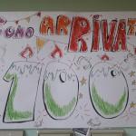 100 RIVA MARTINA