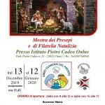 ACDP LOCANDINA Mostra Presepi 2019-1