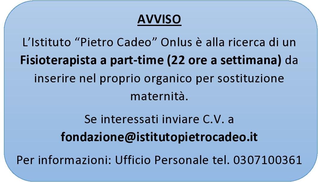 AVVISO-page0001