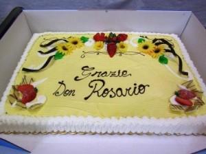 DON ROSARIO (7)