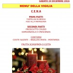 menu-natale-1