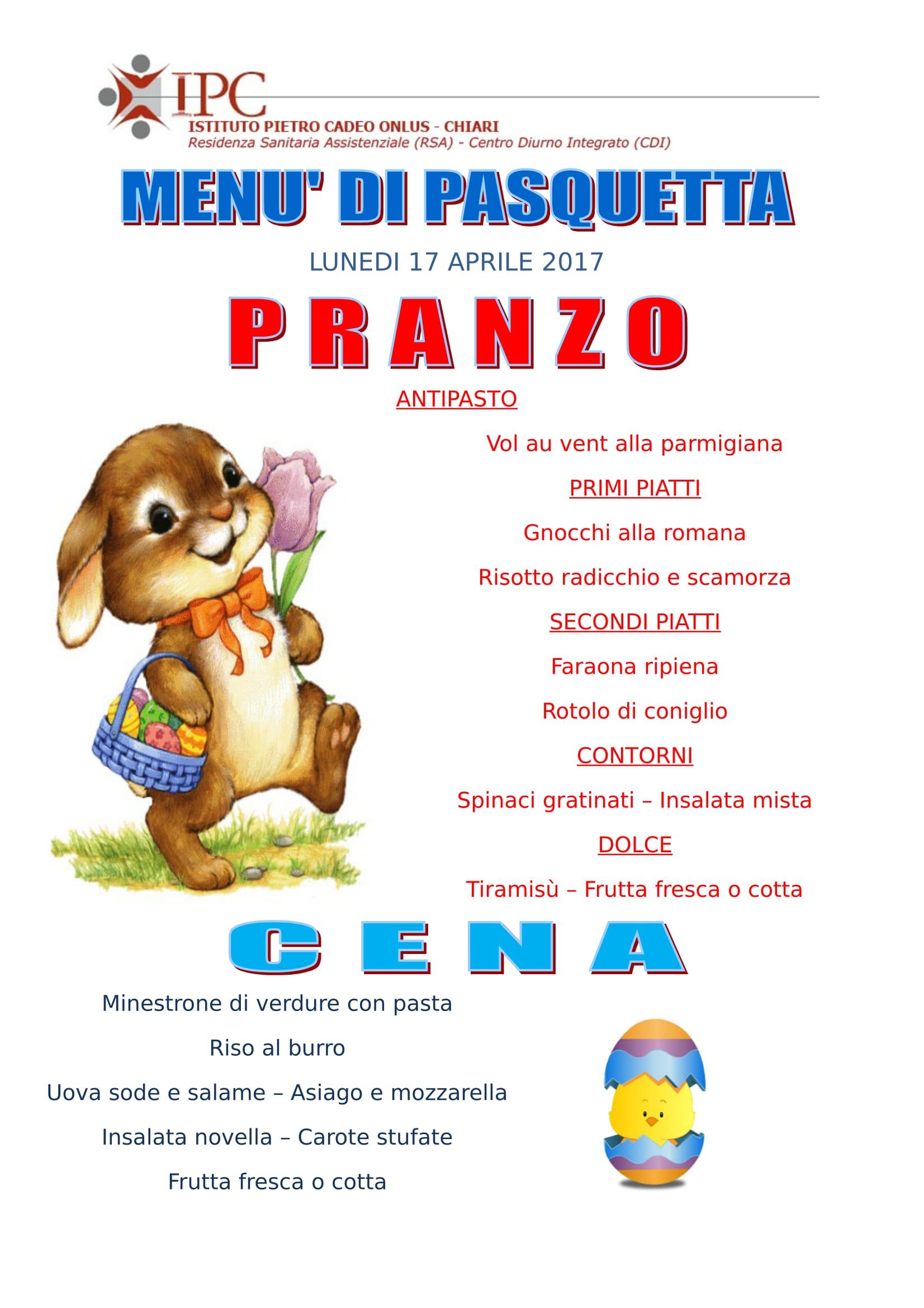 MENù pasquetta-1