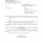Nota prot. n. 0050301_2021_page-0001