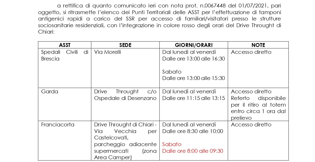 Nota prot.n.0067914 del 02.07.2021_page-0001
