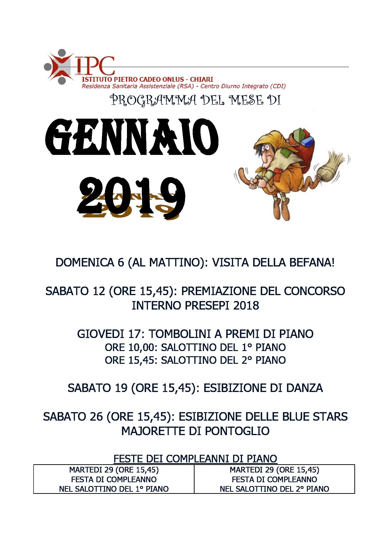 PROGRAMMA-GENNAIO-2019(1)