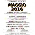 PROGRAMMA MAGGIO 2016-1