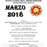 PROGRAMMA-MARZO-2018