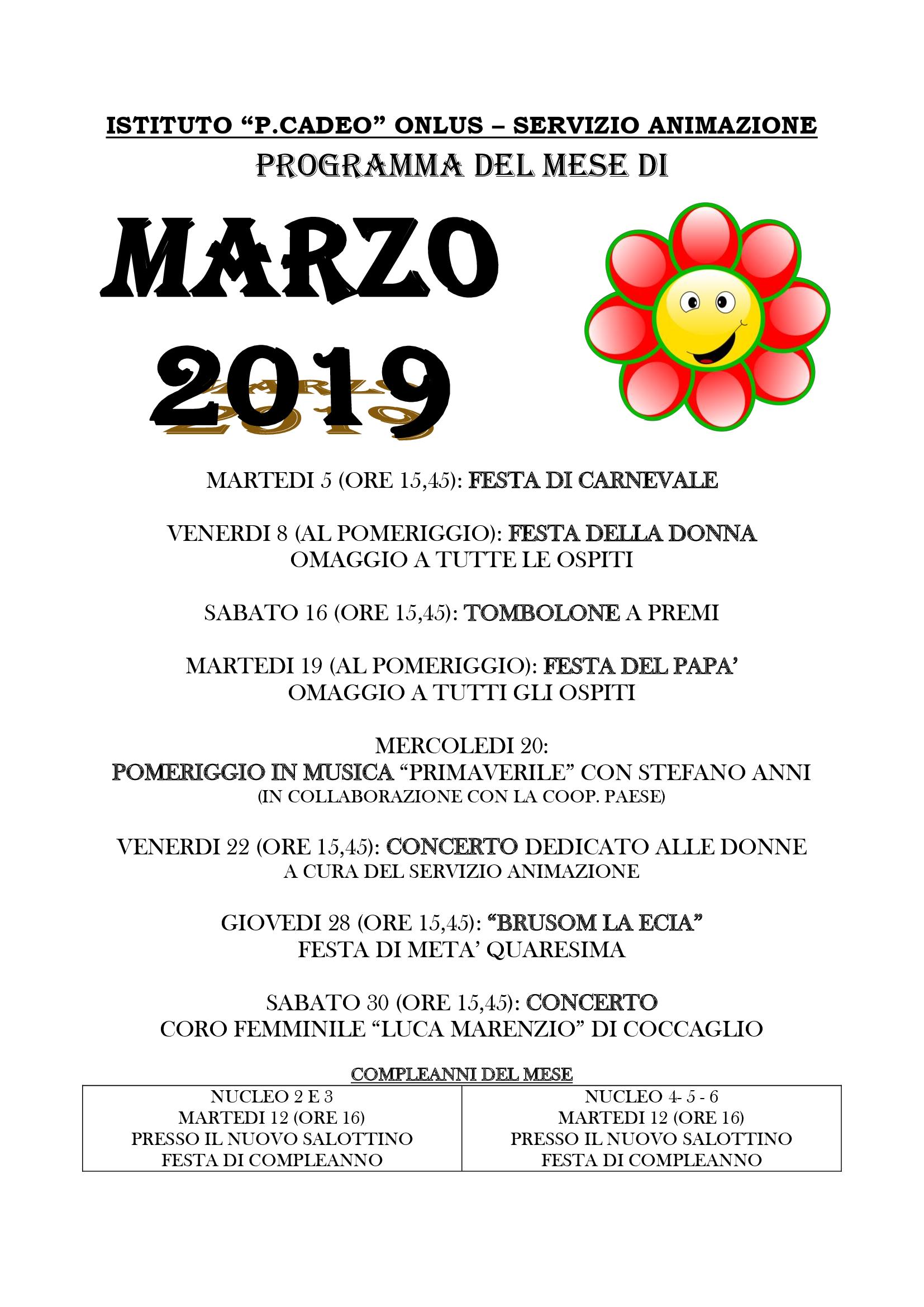 PROGRAMMA-MARZO-2098