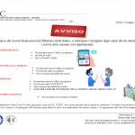 avviso-servizi