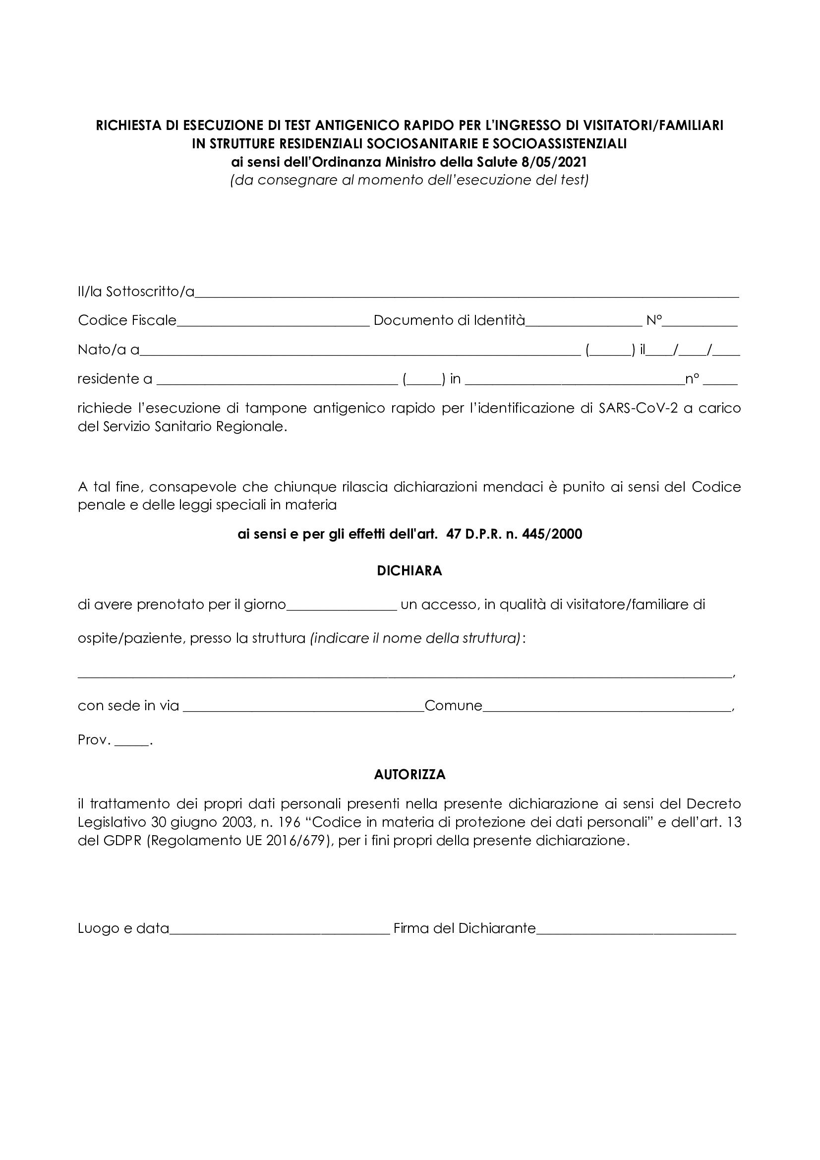 dichiarazione-per-tampone-visite-residenze-_002_v2