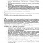 liste di attesa-page-002