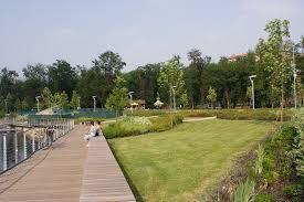 metelli parco