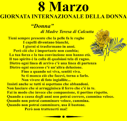 poesia donne 4