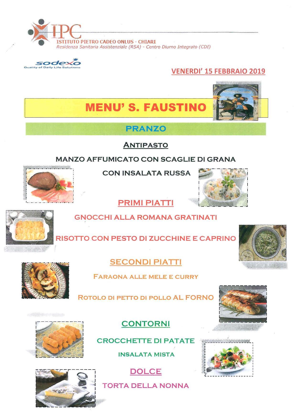 san faustino-page-001